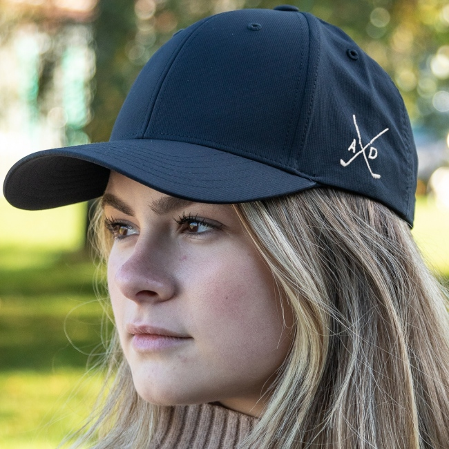 Personalised Adidas Golf Cap