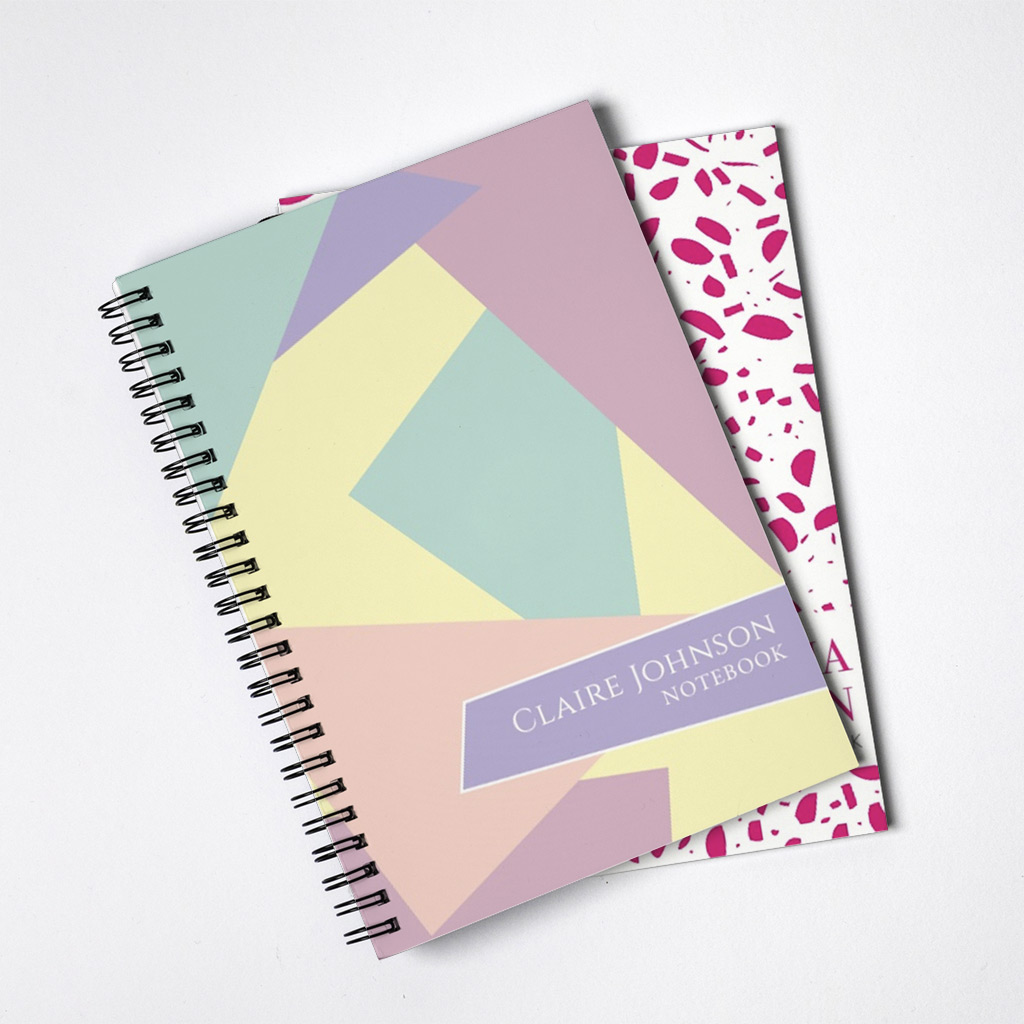 Business Notebooks